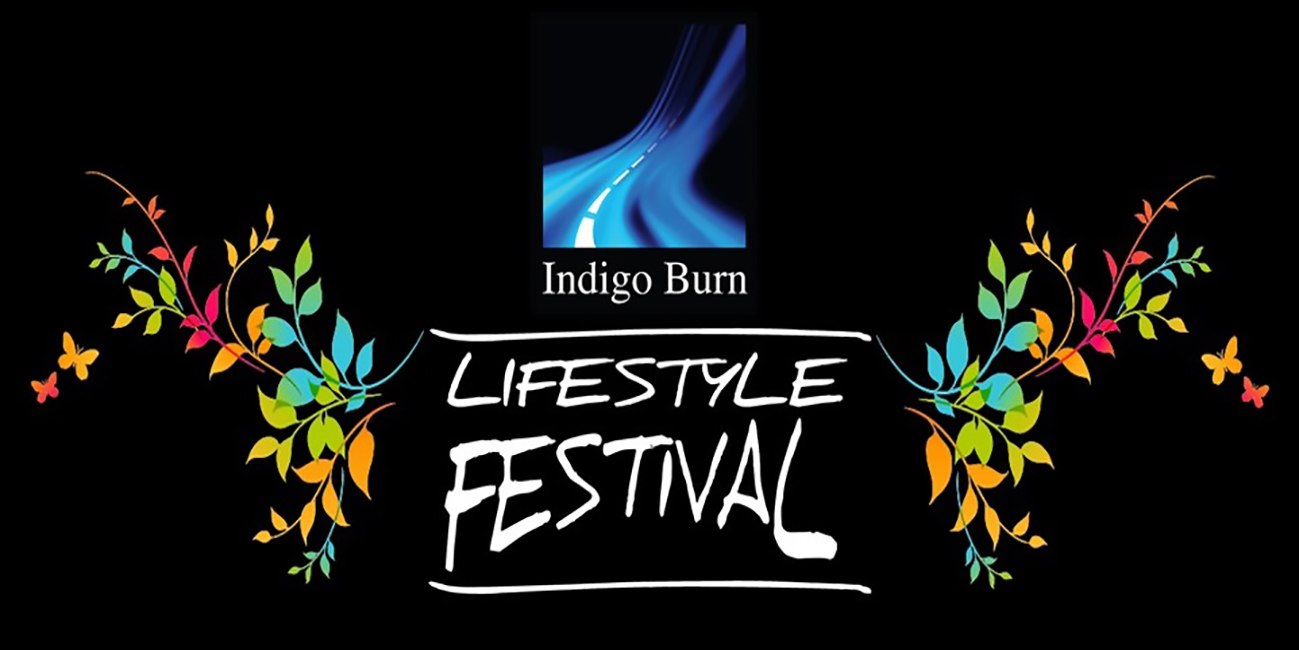 sling aircraft to attend the indigo burn jeep festival 2019