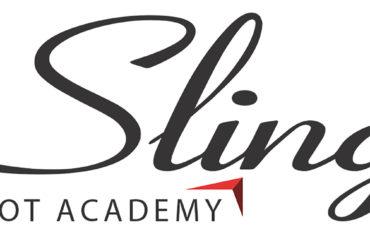 sling pilot academy flight training