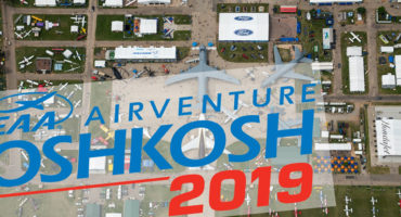 sling aircraft to attend eaa airventure oshkosh 2019 in wisconsin usa