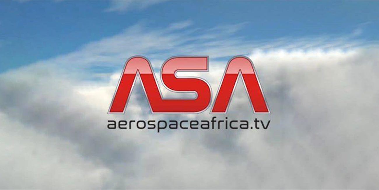 Aerospace Africa TV interviews Mike Blyth on the Sling TSi High-Wing announced at Oshkosh 2019