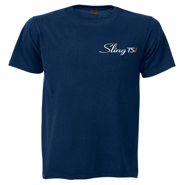 sling tsi unisex t-shirt now available on the sling store