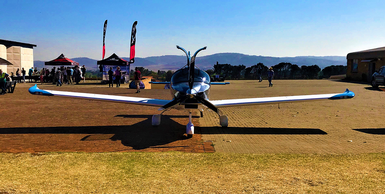you are invited to our 2020 sling aircraft breakfast fly in at tedderfield airpark