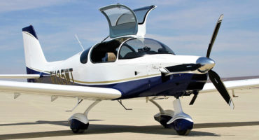 watch the eaa usa webinar with sling aircraft founder mike blyth