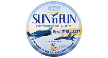 sling aircraft attends sun n fun aerospace expo 2021