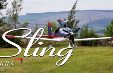 sling aircraft squawk newsletter march 2021 available now