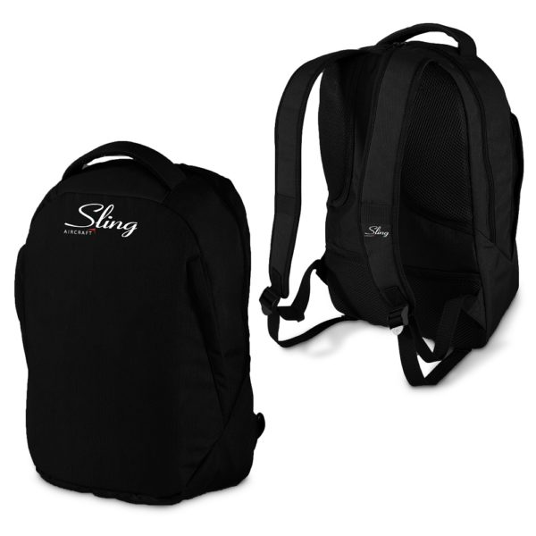 sling aircraft document bag now available on the sling store