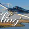 the sling aircraft sling squawk june 2021 newsletter available for download now via our blog