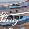 sling squawk august 2021 full newsletter
